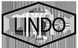 Lindo igraonica Vračar Logo