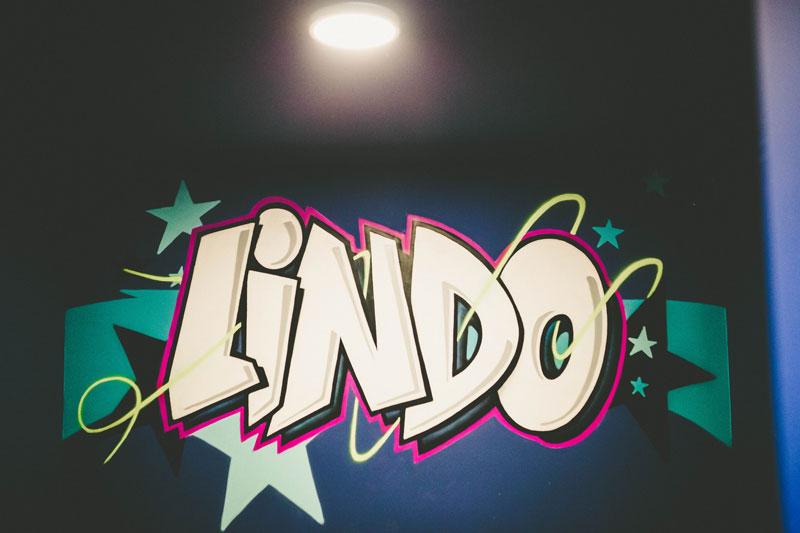 Lindo-igraonica-33
